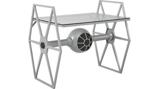 tie-fighter-desk