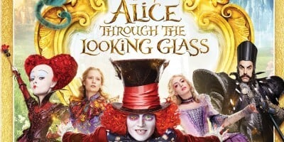 alice-looking-glass