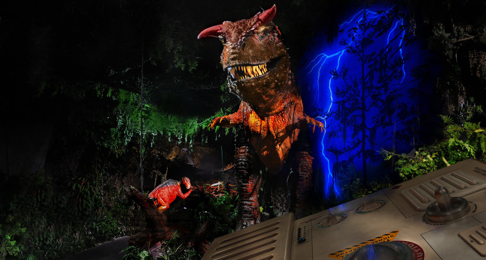 Dinosaur Themed Movies For Kids