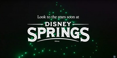 disney-springs-holiday-light-show