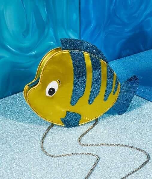 flounder-crossbody