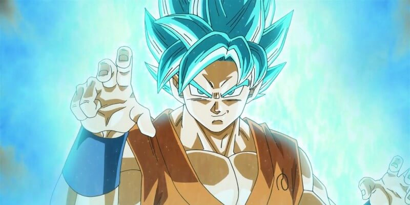 goku-super-saiyan-god-dragon-ball-z