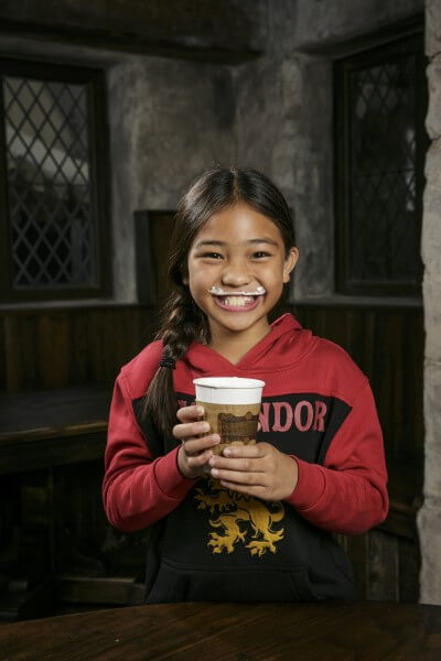 hot-butterbeer-at-wwohp-ush-2