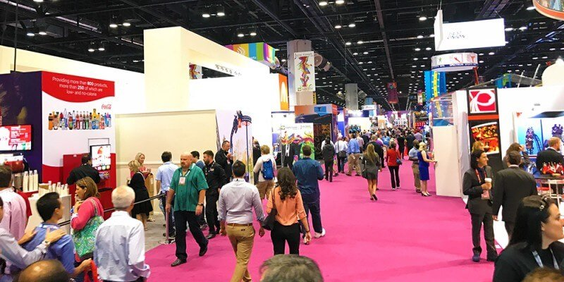 iaapafeatured