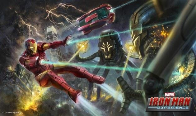 iron-man-experience1