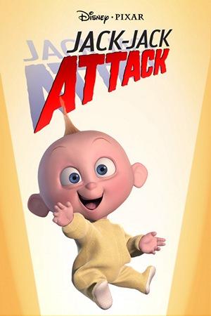 jack-jack_attack_poster