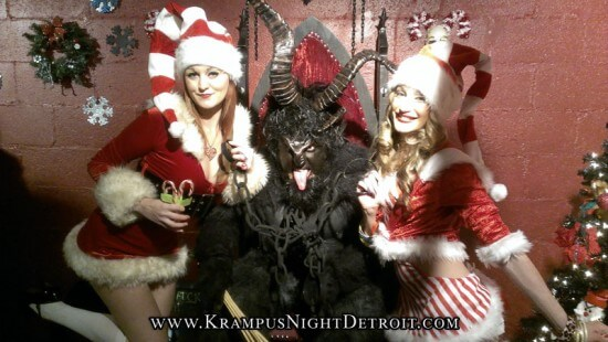 krampus-detroit