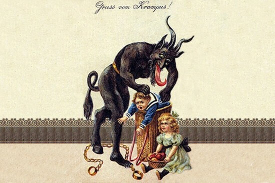 krampus-greeting