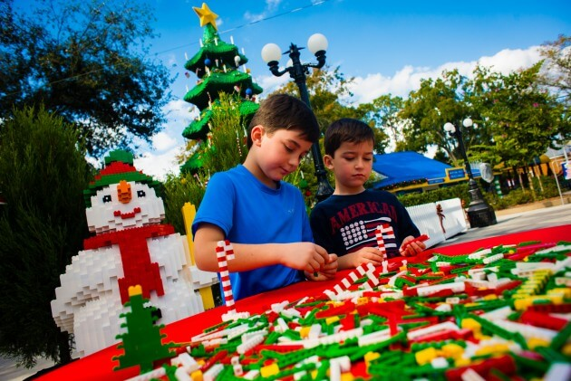 legolandflorida_christmas5
