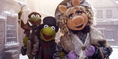 muppets-holidays