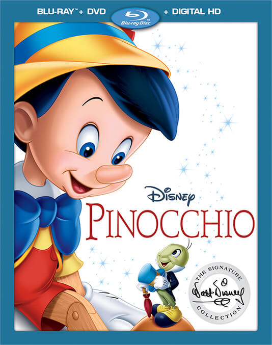 pinocchio-dvd-cover-signature-collection