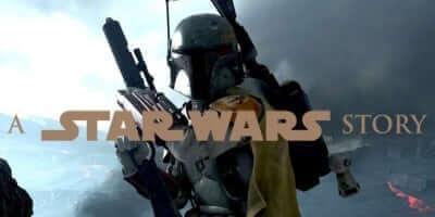 boba-fett-battlefront-star-wars-story-213189
