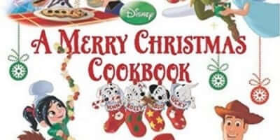 cookbook-banner