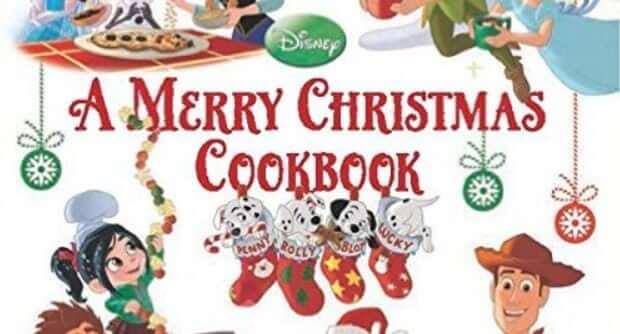 cookbook-banner
