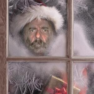 Merry Misfit