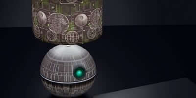 jjot_death_star_desk_lamp_inuse