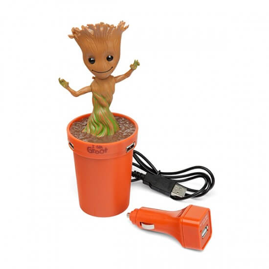 jjpm_marvel_groot_usb_car_charger_parts
