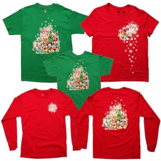mvmcp-shirts
