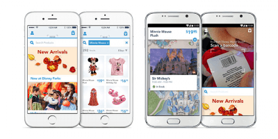 shop-disney-parks-mobile-app-02-full