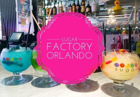 sugar-factory-1
