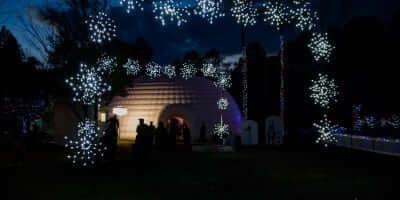 2016-enchanted-christmas-village-16