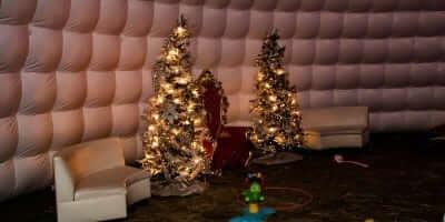 2016-enchanted-christmas-village-19