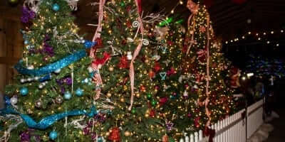 2016-enchanted-christmas-village-27