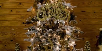 2016-enchanted-christmas-village-48