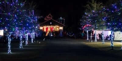 2016-enchanted-christmas-village-77