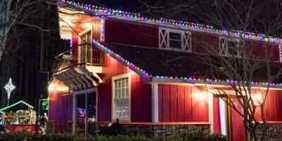 2016-enchanted-christmas-village-79