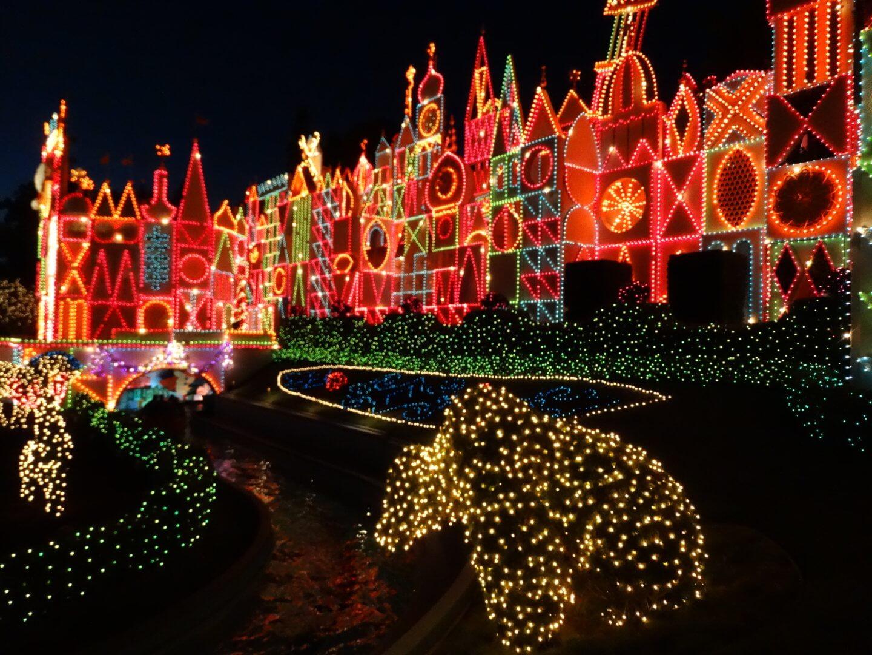 Christmas decoration all around the world - Dsc08809 Dsc08803 Dsc08805 Dsc08810