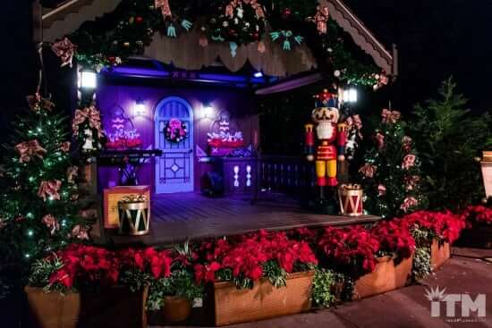 epcot-holiday-highlights-2016-16