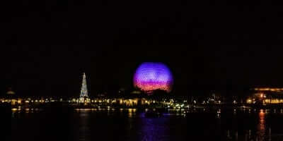 epcot-holiday-highlights-2016-43