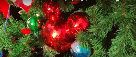 screen-shot-2016-12-13-at-3-29-26-am