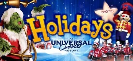 universal-holidays