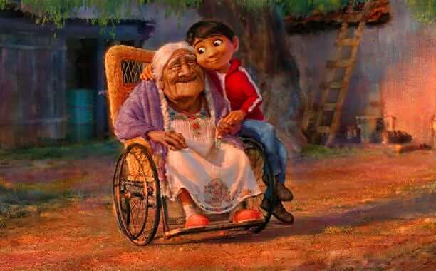 Pixar's Coco: First look, plot details and voice casts revealed