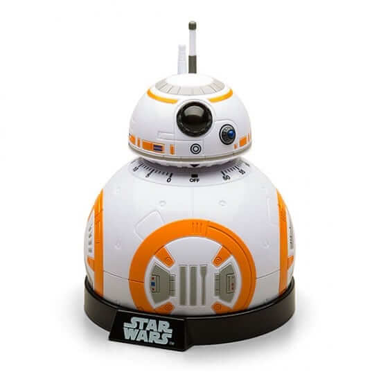ivoi_star_wars_bb8_kitchen_timer
