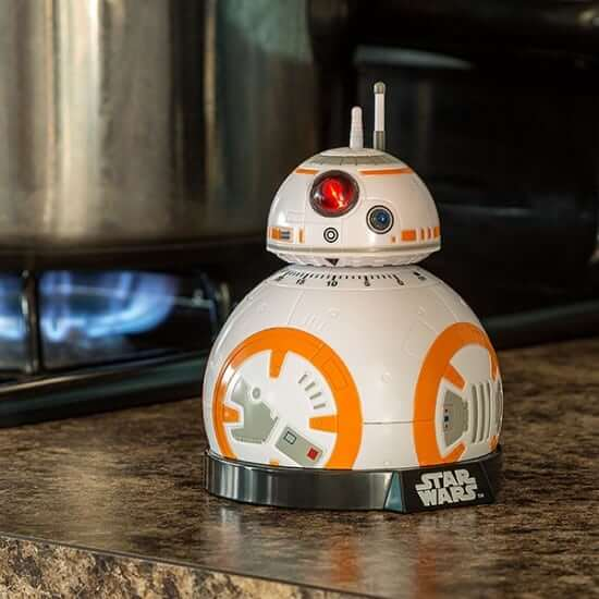 ivoi_star_wars_bb8_kitchen_timer_inuse