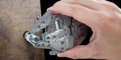 jhil_sw_mill_falcon_multi-tool_kit_det3