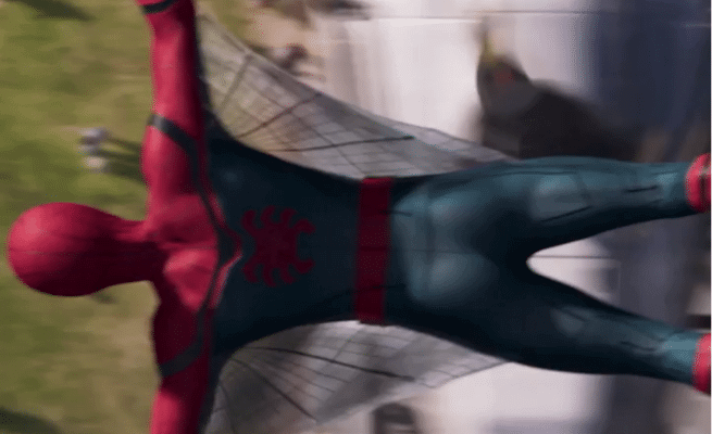 spider-man-web-wings-216099