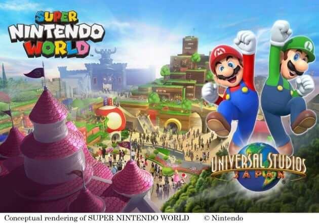 super-nintendo-world