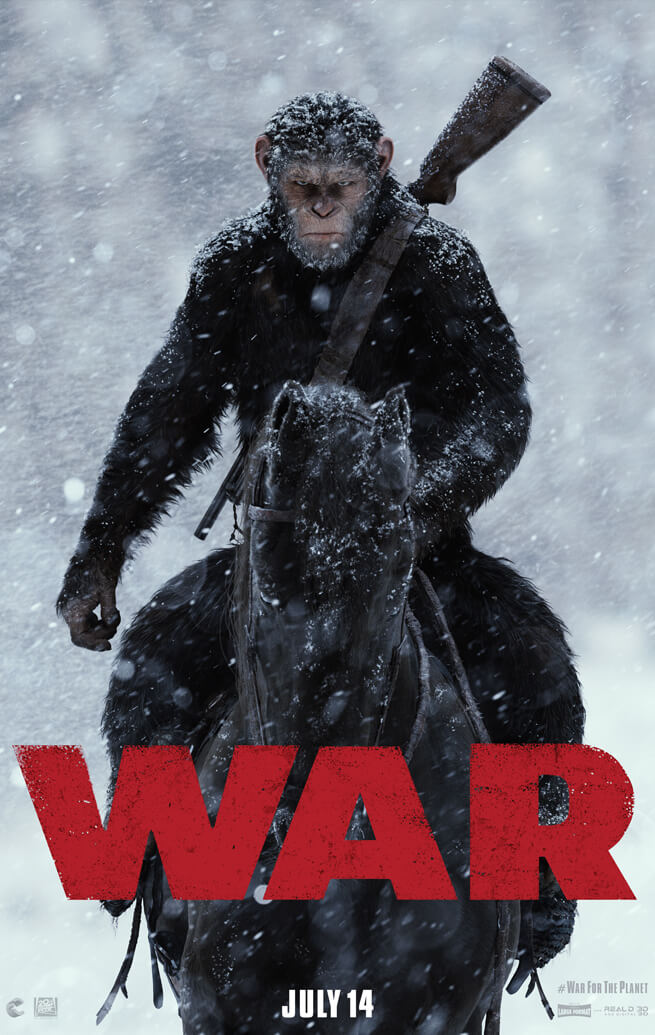 war-planet-of-the-apes-poster-1-216855
