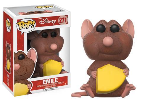 12410_Disney_Emile_POP_GLAM_HiRes_large