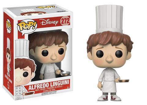13444_Disney_Ratatouille_Linguini_POP_GLAM_HiRes_large