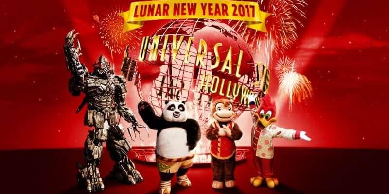 16-ONL-20381-LNY-2017-Homepage-Dynamic-Lead_961x541_FM2