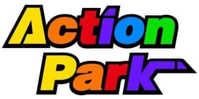 Image Copyright Action Park