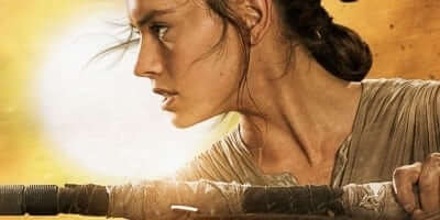2990436-star_wars_the_force_awakens_rey-3840x1200-0-0