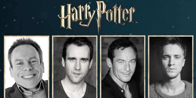Image Copyright Universal / Warner Bros.