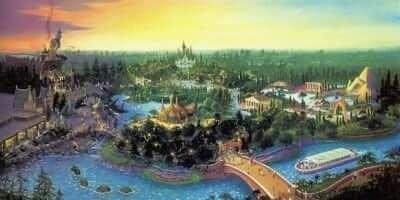 beastly_kingdom_concept-disney-wiki