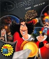 DVR cover